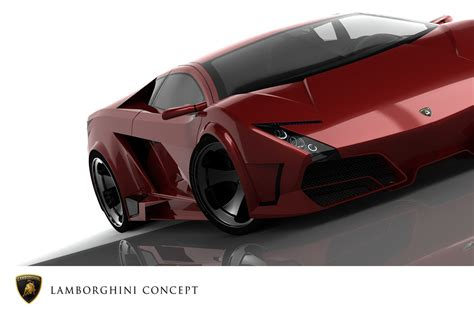 lamborghini concept car image gallery lamborghini concept cars