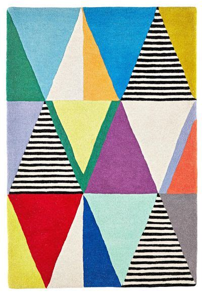 design inspiration pattern 50 amazing geometric design patterns the architects diary
