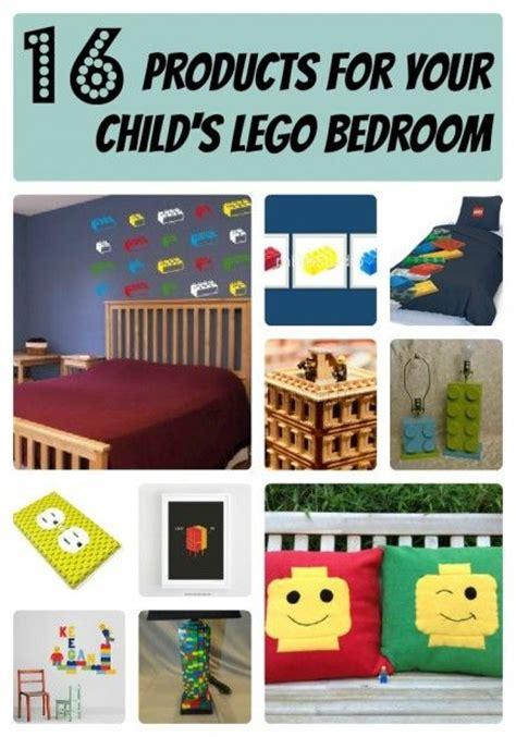 lego bedroom lego bedroom
