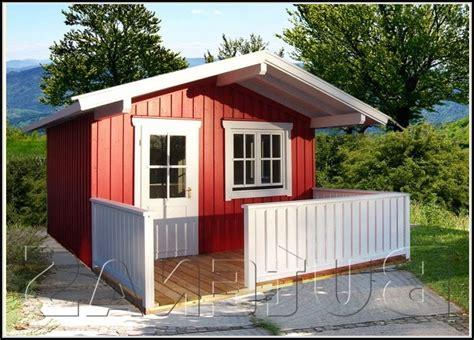 Dach Aus Blech by Dach Gartenhaus Blech Gartenhaus House Und Dekor