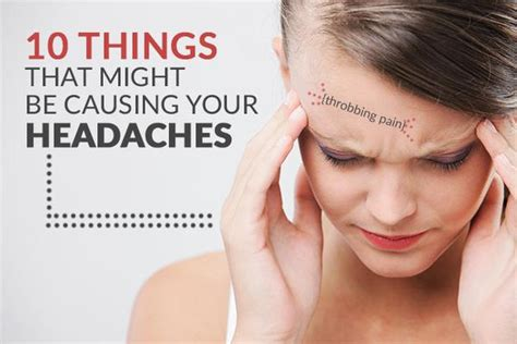 Detox Headaches Migraines by Goodness Me Tagged Quot Detox Quot