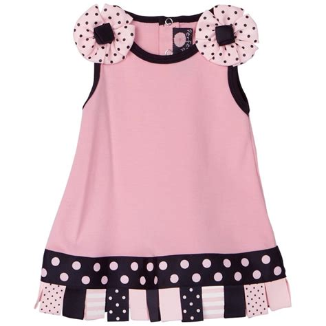 design clothes baby designer baby girl clothes foto 10 children s online