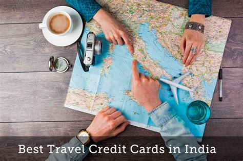 Best Travel Gift Card - top 7 best travel credit cards in india with full reviews cardexpert