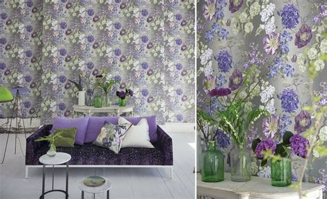 wallpaper design guild the edit patterned wallpaper volume i designers guild