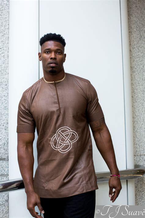 africa ware design men items similar to men s african wear african print