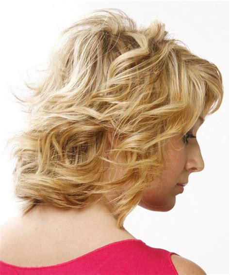 prom hair salons london formal medium wavy hairstyle side view hairstyles