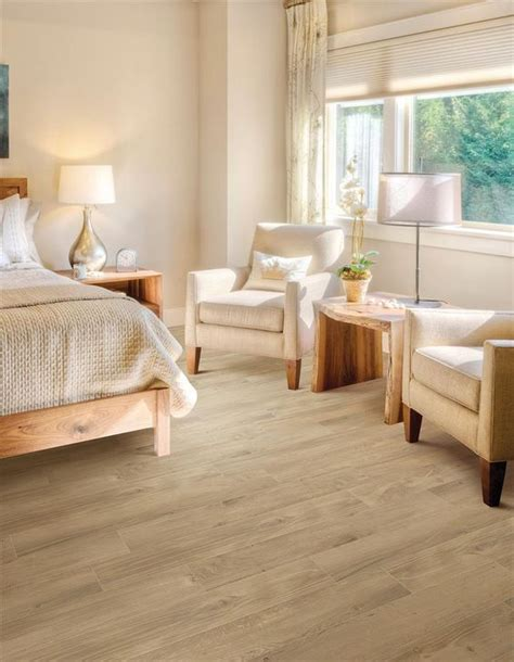 light colored bamboo flooring picture of the floors complete the light colored look of