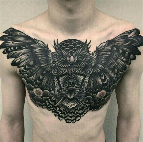 owl tattoo back piece 1859 best owl tattoos uil tattoos images on pinterest