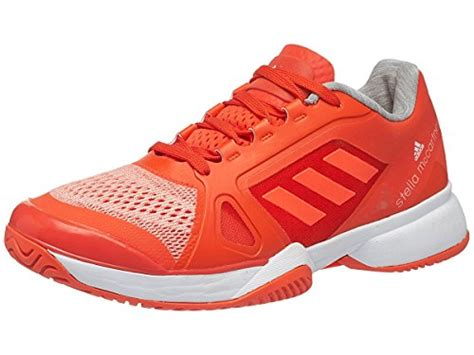 top 10 best tennis shoes for in 2017