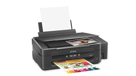 Tinta Warna Printer Epson L120 epson l120 printer bagus hemat tinta