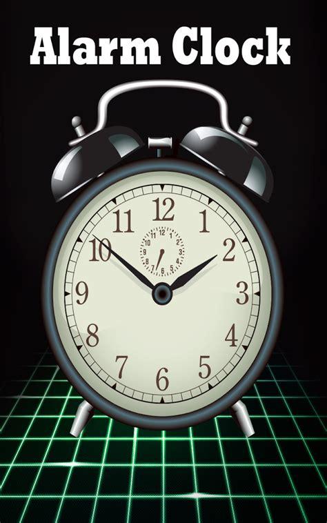 免費音樂app alarm clock sound effect 線上玩app不花錢 硬是要app