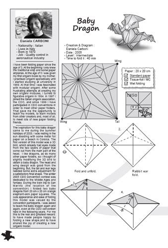 Origami Store - origami book 2 licence to fold