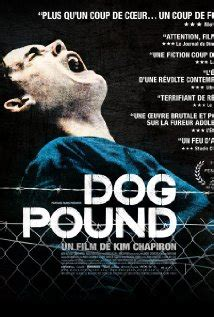 dilan dog film sa prevodom dog pound 2010 online filmovi titlovi