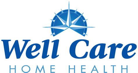 well care home health care wilmington nc