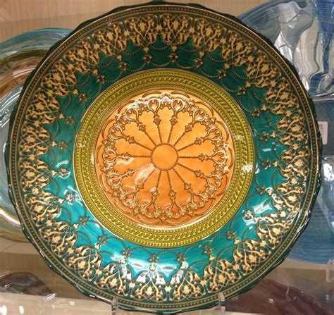 home decor plates home goods decorative plate for the home pinterest