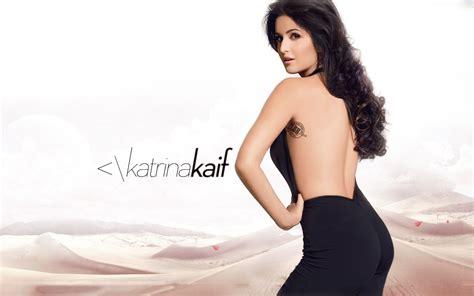 4k wallpaper of katrina kaif katrina kaif 4k full hd wallpapers photos pics 54495