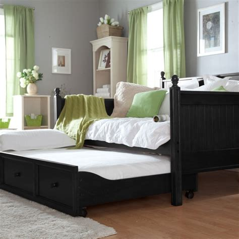 Guest Room Mattress by 17 Best Images About No More Monkeys Jumping On The Bed On