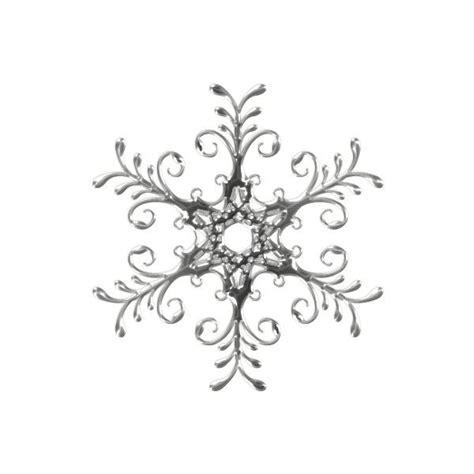 tribal snowflake tattoos best 25 snowflake tattoos ideas on snow