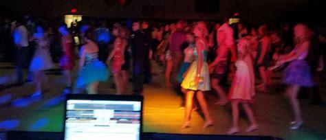 new school dance playlists 2015 new dj song lists 2015 maximum music dj com disc jockey karaoke