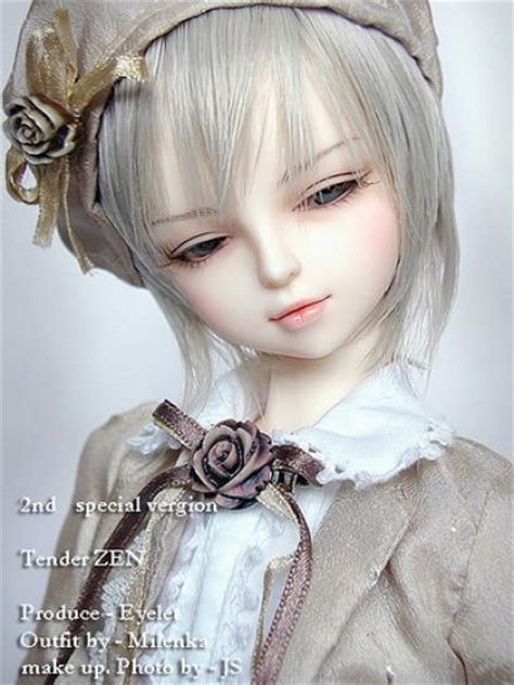 themes of cute dolls cute dol images auto design tech