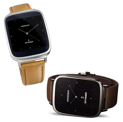 Zen Smartwatch nfc idea near field communication portal asus zenwatch an smartwatch