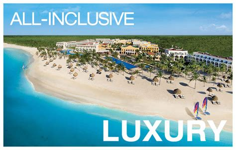 all inclusive new years packages all inclusive new years packages 28 images all inclusive new years packages 28 images