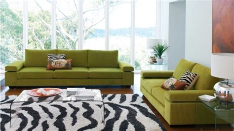 Harvey Norman Living Room Furniture Vergo 3 Seater Fabric Sofa Lounges Living Room Furniture Outdoor Bbqs Harvey Norman