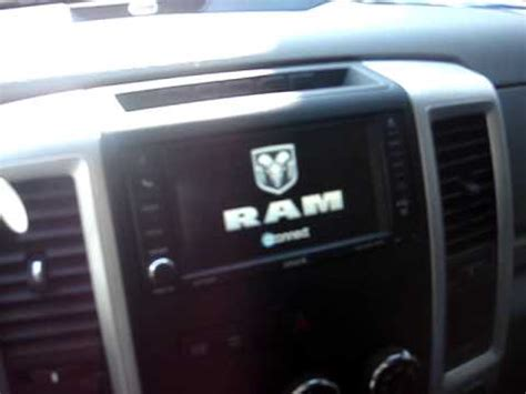 2012 Dodge ram camera.MPG   YouTube