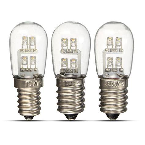 Hori Ledbulb 6 5w 0 5w 4 led light bulb e12 e14 base candelabra candle light led l bulb warm white non