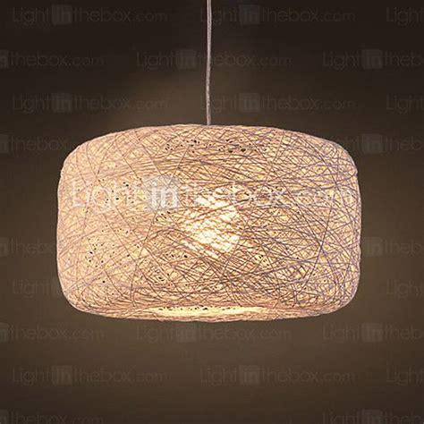 rusticocampestre campestre lamparas colgantes  sala