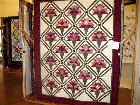Bridal Bouquet Quilt Pattern by Brides Bouquet Quilt Pattern 187 Patterns Gallery