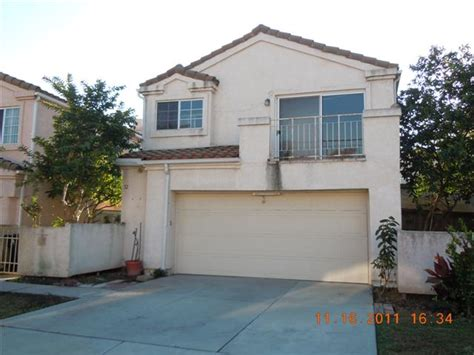 14300 Terra Bella St 32 Panorama City Ca 91402 Foreclosed Home Information