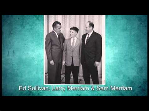 Key Hyundai Vernon Ct by History Of Key Hyundai Merriam Motors Merriam And