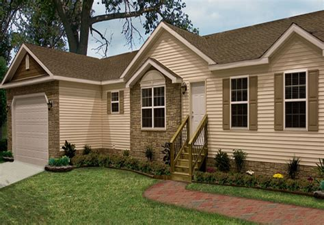 Double Wide Mobile Homes Floor Plans photo gallery louisiana manufactured homes association