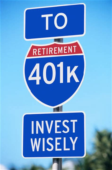 rescuing retirement a plan to guarantee retirement security for all americans columbia business school publishing books dying rich 401k at 40