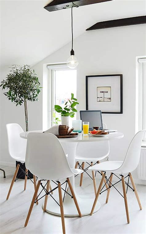 great dining rooms great ideas for a small dining room
