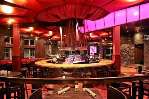 Top Bars In Nc best nightlife top 10best nightlife reviews