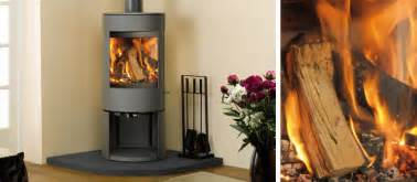 How To Install A Bow Window dovre astroline 3cb multi fuel amp wood burning stoves