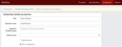 rails workflow rails workflow tutorial creating process workflow in