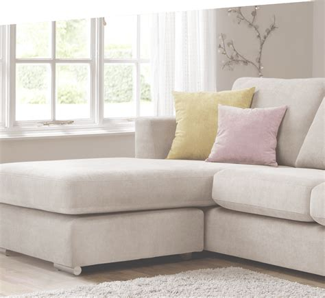 couches that will fit through small doorways dfs sofa fit through door sofa menzilperde net