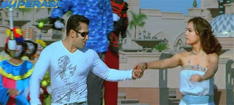 Webe Selmpang V By Honshop by Salman Khan Song 6 Hd 1080p Songs 3d Mp4