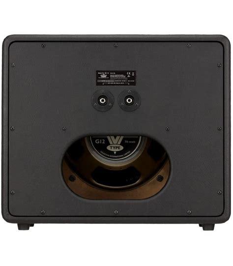 vox v112tv 1x12 guitar speaker cabinet vox bc112 1x12 quot guitar speaker cabinet