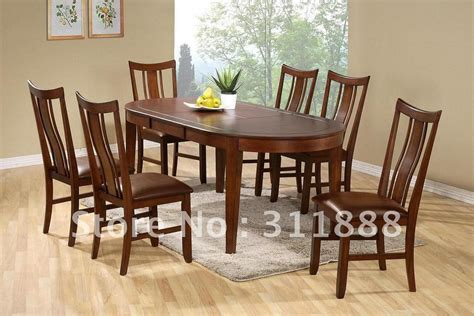 Pictures Of Wooden Dining Tables And Chairs Counter Height Dining Tables Best Dining Table Ideas