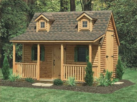 small cabin design small rustic cabin designs rustic small cabin interior