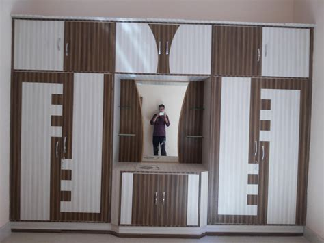wardrobe designers in chennai false ceiling decorators