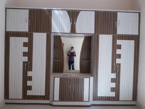 wardrobe designers in chennai,false ceiling decorators