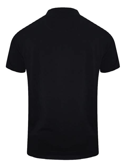 Tshirt Black Id buy cheap black polo t shirts 62 discount