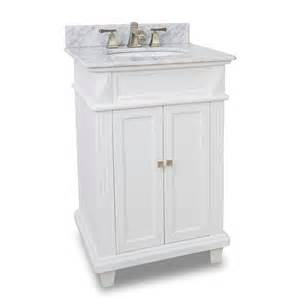 24 inch white vanity hardware resources douglas single 24 inch transitional