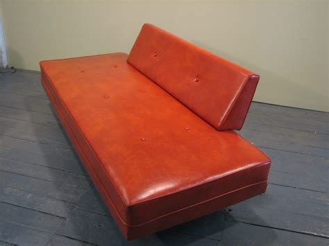 modern furniture and accessories mid century modern sofa daybed specializing in mid century modern furniture and accessories