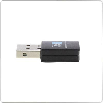 Wireless Usb Adapter 80211n 300mbps Realtek Rtl8192eu Chipset Antena 300mbps usb wifi dongle mini 300mbps realtek rtl8192 usb wifi adapter view 300mbps usb wifi